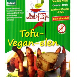 Lord_of_Tofu_Veganelen