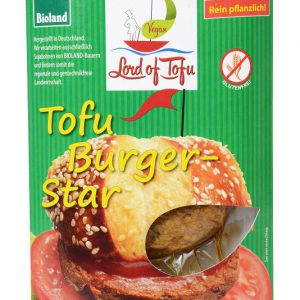 Lord_of_Tofu_burger_star