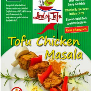 Lord_of_tofu_chicken_masala_160g