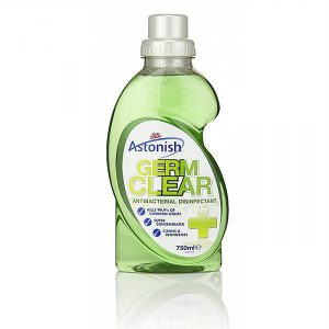 astonish-Germ-Clear-bamboo_vegan