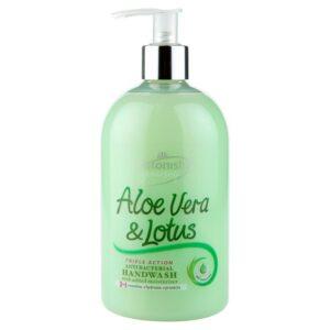 astonish-handwash-aloevera