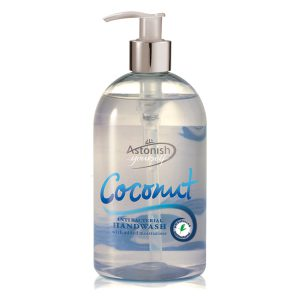 astonish-handwash-coconut
