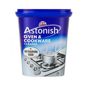 astonish-oven-and-cookware