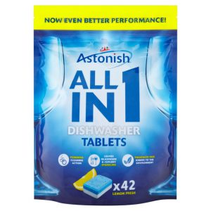 astonish_dishwasher_tablets