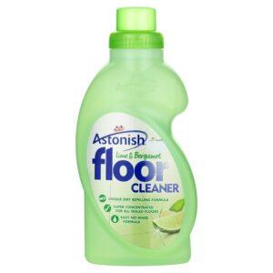 astonish_floor-cleaner_lime_