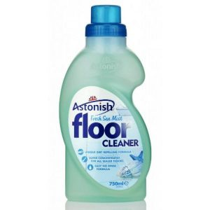 astonish_floor-cleaner_sea_mist_