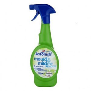 astonish_mould_and_mildew