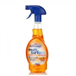 astonish_multi_surface_cleaner_orange