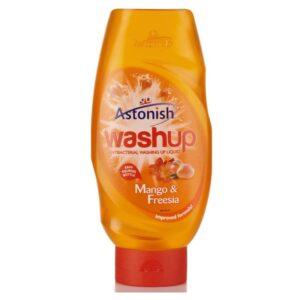 astonish_washup_mango
