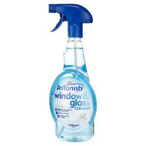 astonish_window_and_glass_cleaner