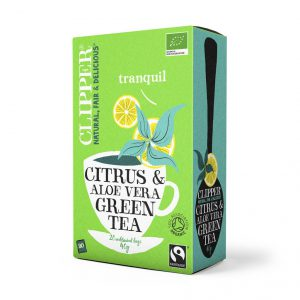 20-Green-Tea-with-Citrus-_-Aloe-Vera-NEW_1024x1024