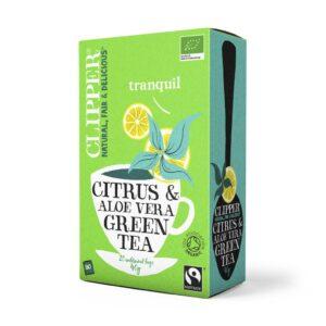 20-Green-Tea-with-Citrus-_-Aloe-Vera-NEW_1024x1024