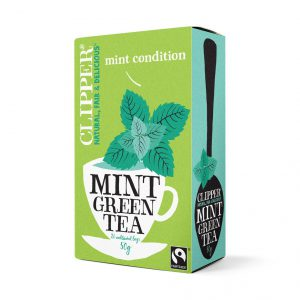 20-Green-Tea-with-Mint_1024x1024