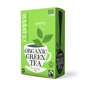 26-Organic-Green-Tea-NEW_1024x1024