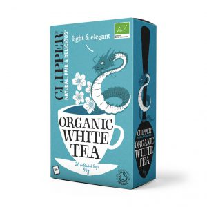 26-White-Tea-NEW_1024x1024