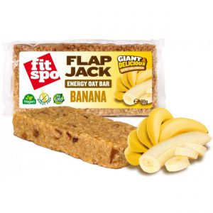 FitSpo_Flap_Jack_Banana
