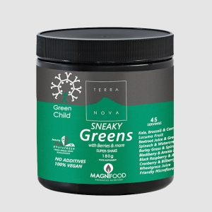 GREEN-CHILD-SNEAKY-GREENS-180g