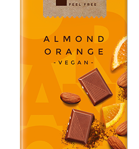 ICHOC_ALMOND_ORANGE