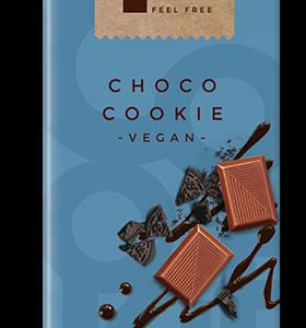 ICHOC_CHOCO_COOKIE