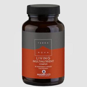Living-Multinutrient-1