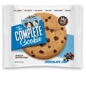The-Chocolate-Chip-Complete-Cookie