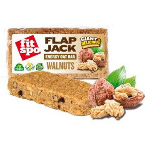 fit-spo-flapjack-energy-oat-bar-walnut
