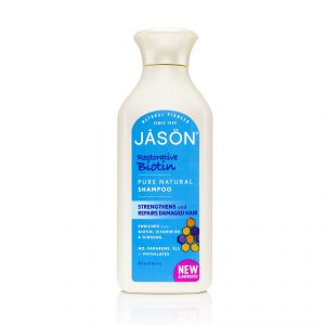 jason_biotin_shampoo