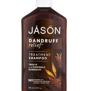 jason_dandruff_shampoo