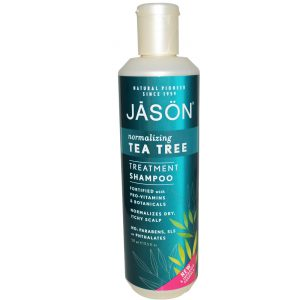 jason_tea_tree_shampoo
