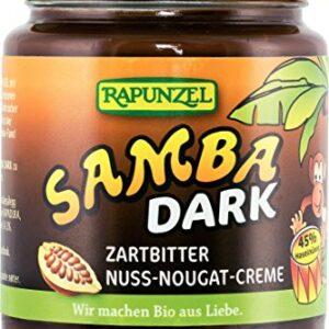 samba-dark