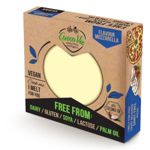 vegan-mozzarella-flavour-package-block-greenviefoods