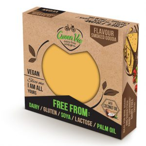 vegan-smoked-gouda-flavour-package-block-greenviefoods