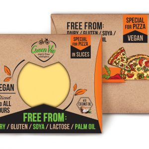 vegan-special-cheese-for-pizza-100g-slices-dairy-free-greenviefoods
