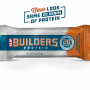 clif builders choco peanut butter